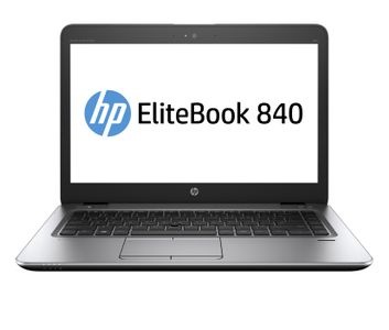 HP ELITEBOOK 840 I5-6200U 8GB/256 +ULTRASLIM DOCKING STATION       SS SYST (BT9X55EA3)