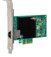 INTEL NIC/ Ethernet ConvNetwork Adapter X550-T1 (X550T1BLK)
