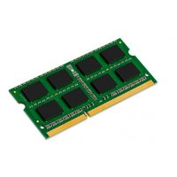 KINGSTON 4GB 2400MHz DDR4 Non-ECC CL17 SODIMM (KVR24S17S8/4)
