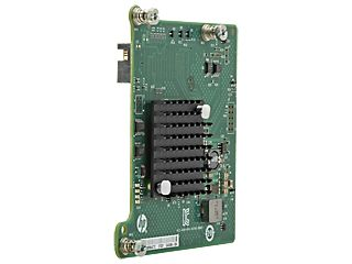 HPE StoreOnce 10GbE Network Card