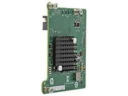 Hewlett Packard Enterprise HPE StoreOnce 10GbE Network Card (BB926A)
