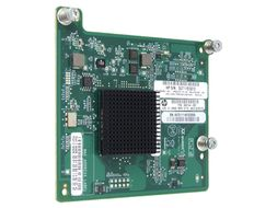 Hewlett Packard Enterprise STOREONCE 8GB FIBRE CHANNEL CARD                             IN CPNT (BB928A)