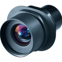 SL-702 - 19-29mm Vidvinkelzoom passande Hitachi 8000-serien (D1)