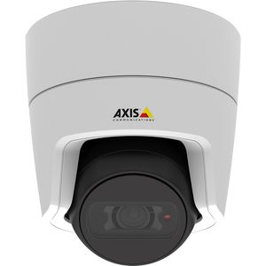 AXIS M3104-LVE                                  IN CAM