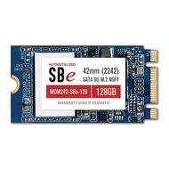 64GB SATA M.2 2242 SSD KIT . EXT