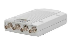 AXIS M7014 VIDEOENCODER BULK10-PACK.                     IN CAM (0415-021)