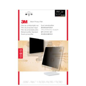 "3M Privacy Filter 21.5"""" (PF21.5W)"