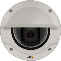 AXIS Q3505-VE 22MM MKII                                  IN CAM