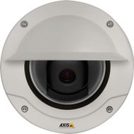 AXIS Q3505-VE 22MM MKII                                  IN CAM (0875-001)