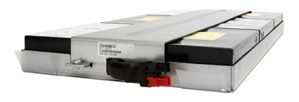 Replacement Battery Cartridge 88