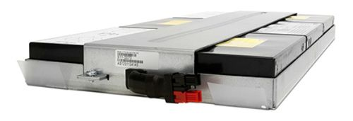 APC Replacement Battery Cartridge 88 (APCRBC88)