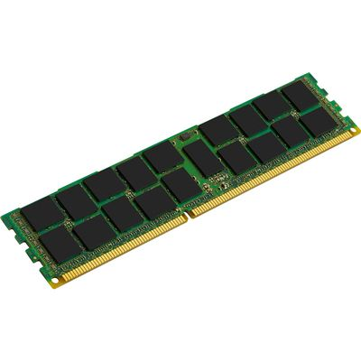 ValueRAM Server Premier - DDR3L - 8 GB - DIMM 240-pin - 1600 MHz / PC3L-12800 - CL11 - 1.35 / 1.5 V - registrerad med paritet - ECC