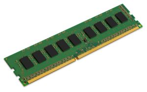 ValueRAM Server Premier - DDR3L - 4 GB - DIMM 240-pin - 1600 MHz / PC3L-12800 - CL11 - 1.35 V - ej buffrad - ECC