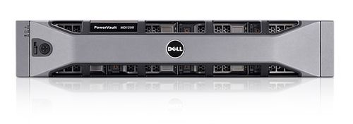 DELL BTO/ PowerVault MD1200/ RICOH (1024304975765/MD1200)