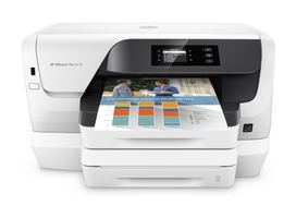 OfficeJet Pro 8218 Printer