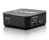 CYP HDMI Audio Embedder with built in, Repeater