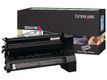 LEXMARK RETURN PROGRAM TONER CARTRIDGE MAGENTA 6K PGS NS