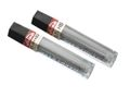 EMO Blyantstift Shine 0,5mm HB 12/pk.