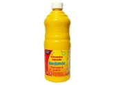 Readymix 1000ml klargul / GENERIC BRANDS (7632718)