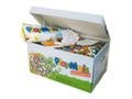 Byggsats Playmais megabox 6300/fp / GENERIC BRANDS (9140010)