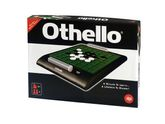 Othello från 8år / GENERIC BRANDS (9421082)