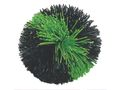 GENERIC BRANDS Koosh Ball 7cm