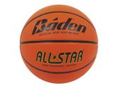 Basketball Baden Strl 7 Herrsenior / GENERIC BRANDS (9895236)