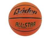 Basketball Baden Strl 6 Damsenior / GENERIC BRANDS (9895269)