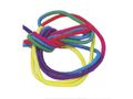 GENERIC BRANDS Twistband 4-8m