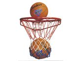 Basketring 48cm / GENERIC BRANDS (9896473)