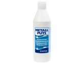 Metallputs 500ml / NILFISK (1100610)
