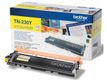 BROTHER Toner BROTHER TN230Y gul