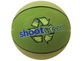 Basketboll Baden Shoot-Green Strl 5 / GENERIC BRANDS (9895470)