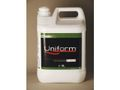 Grundpolish Uniform 5L / JOHNSON DIVERSEY (881470*2)