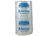 Bubbelfolie AirCap EL 100cmx150m / SEALED AIR (882060)