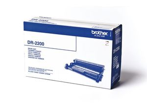 BROTHER Tromle DR2200 - 12.000 sider