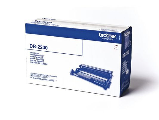 Brother Trumma DR2200