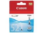 CANON CLI-521C cyan ink cartridge