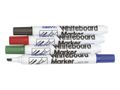 MARVY Whiteboardpenna MARVY 7200C 4 /fp