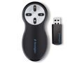 KENSINGTON 2.4 GHZ WIRELESS PRESENTATION REMOTE NS