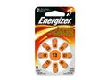 ENERGIZER Batteri  hørsel 13 orange