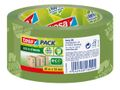 TESA Packtejp TESA Eco Strong 50mmx66m Green