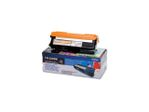 BROTHER HL4570CDW/ 4570CDWT toner black