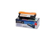Toner Brother  TN328BK sort  6000 sider