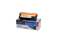 Brother HL4570CDW/ 4570CDWT toner black 6K