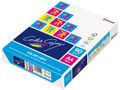 COLOR COPY Paper A4 90g Unpunched 500/Fp, 5-Pack