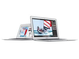MACBOOK AIR CI5 1.6G 256SSD 4GB 13IN SW