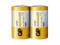 Batteri GP LR20 2/FP / FIGHTING LINE (5500 GP13A S2)