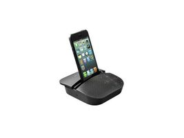 Mobile Speakerphone P710e Enhanced communication for the mobile knowledge worker