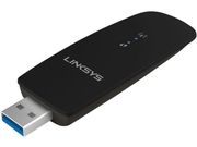 LINKSYS BY CISCO WUSB6300  Dual Band Wireless AC1200 Adapter